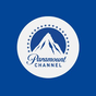 Paramount Channel  APK