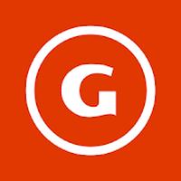Ícone do GameSpot Now