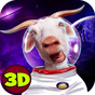 Space Goat Simulator 3D – 2 1.1