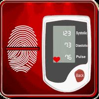 Pressão Arterial Scanner Prank
