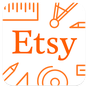 Sell on Etsy 2.73.2