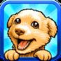 Mini Pets 2.0.3 APK