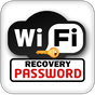Wifi Password Recovery 3.0