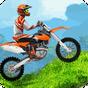 Ultimate Motocross 1.22 APK