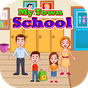 Guide My Town School  APK