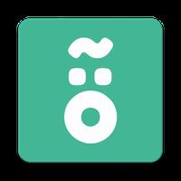 Lingbe Kostenlos Sprachen üben Icon