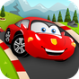 Fun Kids Cars 1.3