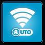 WiFi Automatic 1.4.9