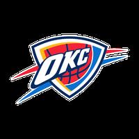 Icône de Oklahoma City Thunder