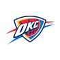 Oklahoma City Thunder 2.2.4