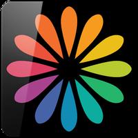 Digital Timer apk icon
