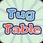Tug The Table 1.6