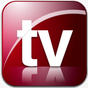 TV Indonesia Ultra HD 2.2 APK