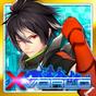 クロスワールド【5vs5対戦チームバトル】 1.0.3 APK