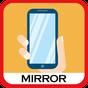 Free Mirror App+Selfie Camera