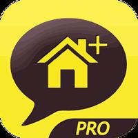 카카오톡 테마 만들기 - PRO 아이콘