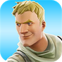Fortnite Mobile Juego wallpaper  APK