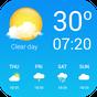 Wetter de - wetteronline 2.9