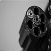 Ícone do apk Russian Roulette