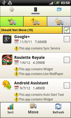 app2sd apk old version