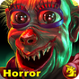 Zoolax Nights:Evil Clowns Full 1.8.2