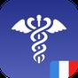 MAG Medical Abbreviations FR 2.1.9