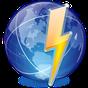 Hızlı bir tarayıcı (hız) 1.0.0E