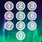 App Lock 2.6