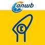 ANWB Wegenwacht Pechhulp app 4.3