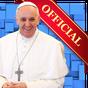 Mensagens do Papa Francisco 2.02