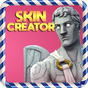 Skins Creator for Fortnite 1.0 APK