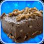 Brownie Maker - Kochen Spiele 1.0.0 APK