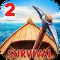 Ocean Survival 3D - 2 2.5