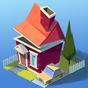 Build Away! - Ville désoeuvrée