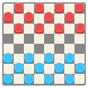 Checkers 2.5.9