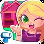 My Doll House - Casa de Boneca 1.1.6 APK