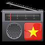 Radio Việt Nam Online