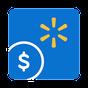 Walmart MoneyCard 1.8.0