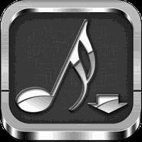 Ícone do apk MP3 Music Downloader