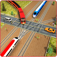 download free train game