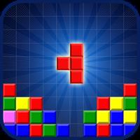 Classic Tetris apk icon