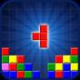 Classic Tetris 1.2