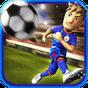 Striker Soccer London 1.7.2