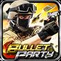 Bullet Party Modern Online FPS 1.1.0