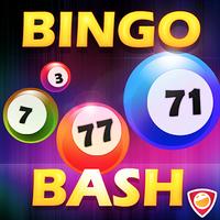 Bingo Bash – Bingo Gratis