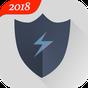Virus Cleaner - Antivirus y ahorro de batería 1.2.5