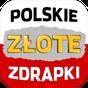 Polskie Złote Zdrapki 1.6.3