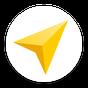 Yandex.Navigator 2.83