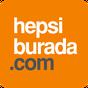 Hepsiburada 2.5.3