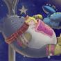 การ์ตูนฝันสัตว์ 1.1.2